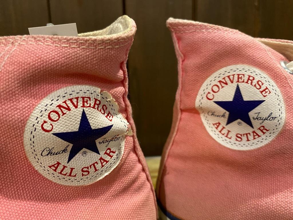 マグネッツ神戸店5/23(土)OnlineStore服飾雑貨&シューズ入荷! #6 Converse All Star Made in U.S.A.!!!_c0078587_16083843.jpg