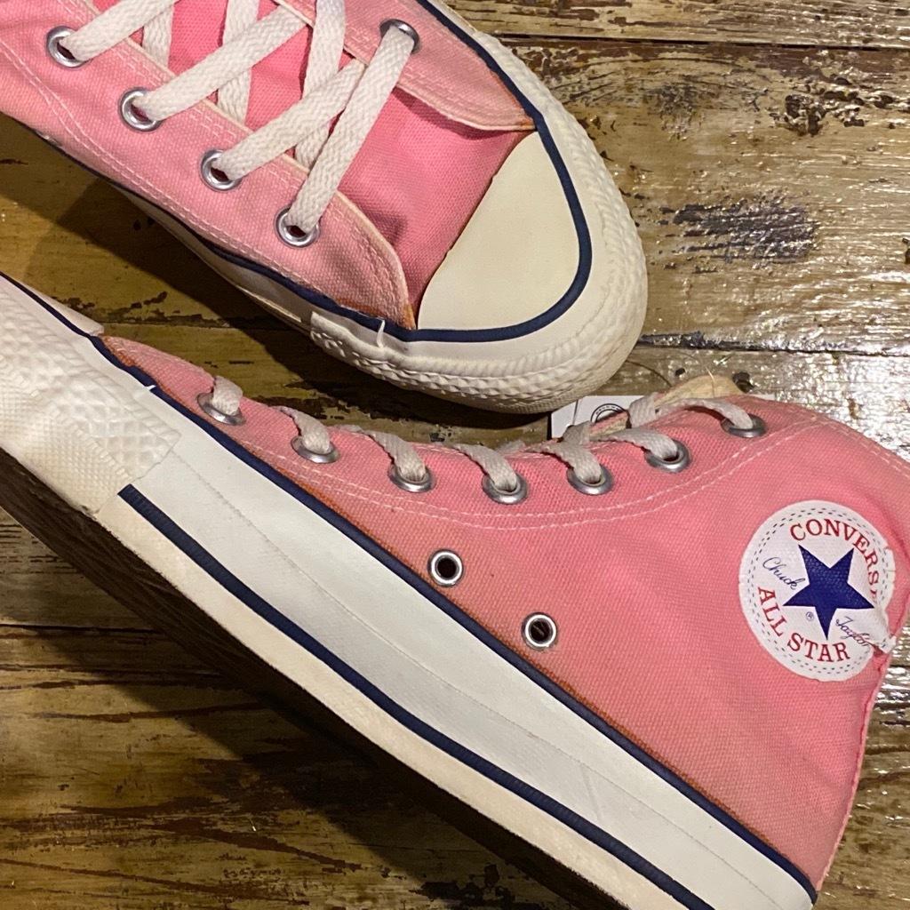 マグネッツ神戸店5/23(土)OnlineStore服飾雑貨&シューズ入荷! #6 Converse All Star Made in U.S.A.!!!_c0078587_16083846.jpg