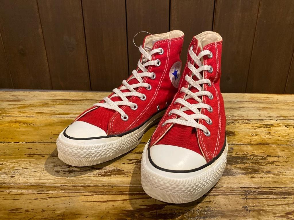 マグネッツ神戸店5/23(土)OnlineStore服飾雑貨&シューズ入荷! #6 Converse All Star Made in U.S.A.!!!_c0078587_16164873.jpg
