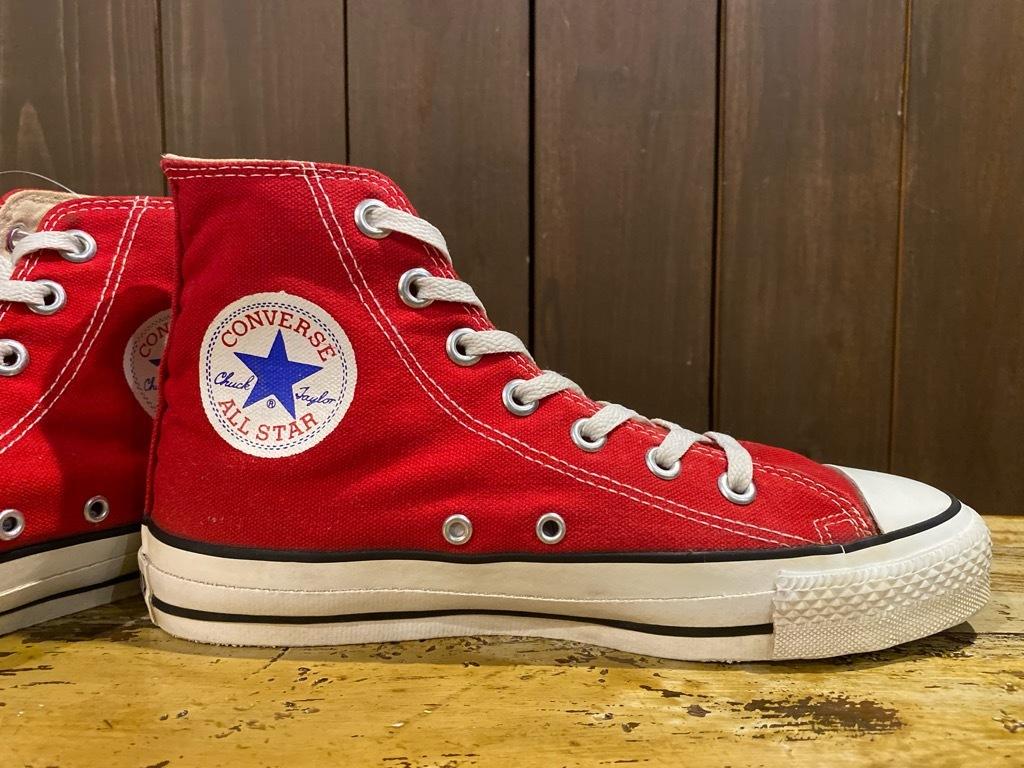 マグネッツ神戸店5/23(土)OnlineStore服飾雑貨&シューズ入荷! #6 Converse All Star Made in U.S.A.!!!_c0078587_16164906.jpg