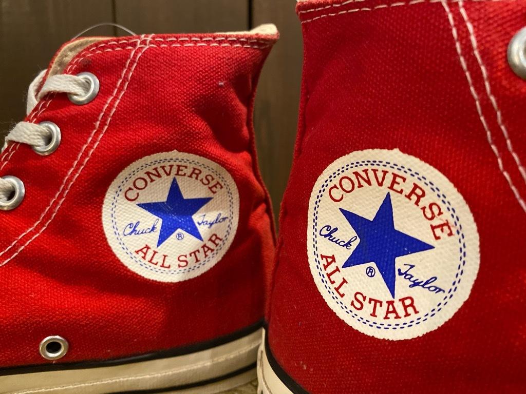 マグネッツ神戸店5/23(土)OnlineStore服飾雑貨&シューズ入荷! #6 Converse All Star Made in U.S.A.!!!_c0078587_16164923.jpg