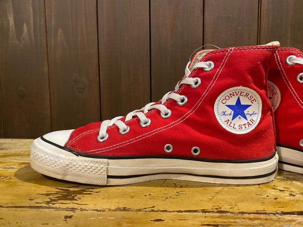 マグネッツ神戸店5/23(土)OnlineStore服飾雑貨&シューズ入荷! #6 Converse All Star Made in U.S.A.!!!_c0078587_16164937.jpg