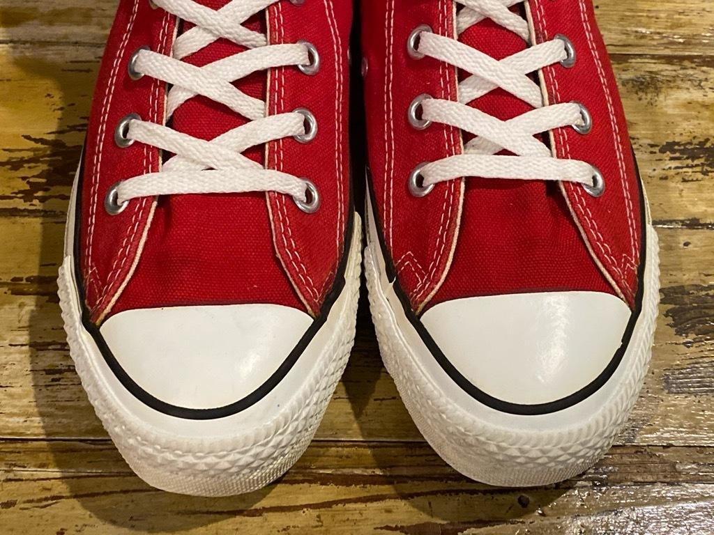 マグネッツ神戸店5/23(土)OnlineStore服飾雑貨&シューズ入荷! #6 Converse All Star Made in U.S.A.!!!_c0078587_16164943.jpg