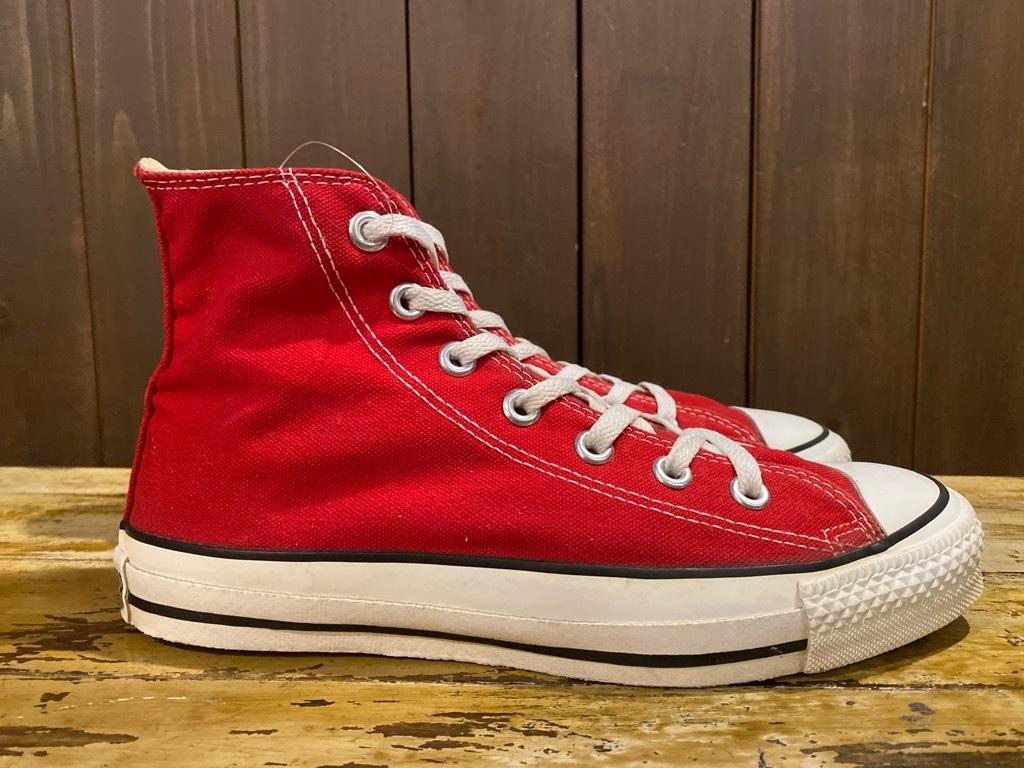 マグネッツ神戸店5/23(土)OnlineStore服飾雑貨&シューズ入荷! #6 Converse All Star Made in U.S.A.!!!_c0078587_16164964.jpg