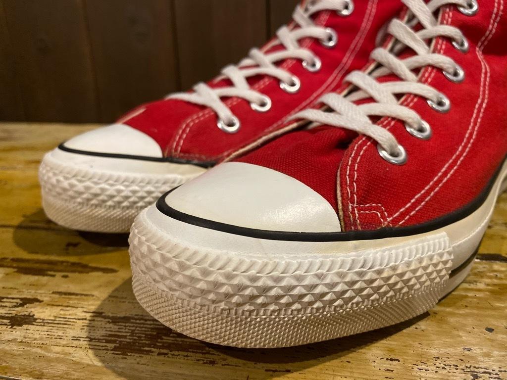 マグネッツ神戸店5/23(土)OnlineStore服飾雑貨&シューズ入荷! #6 Converse All Star Made in U.S.A.!!!_c0078587_16165073.jpg