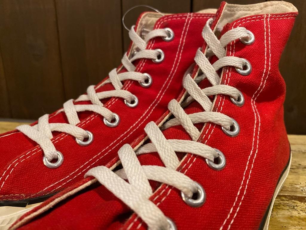 マグネッツ神戸店5/23(土)OnlineStore服飾雑貨&シューズ入荷! #6 Converse All Star Made in U.S.A.!!!_c0078587_16165078.jpg