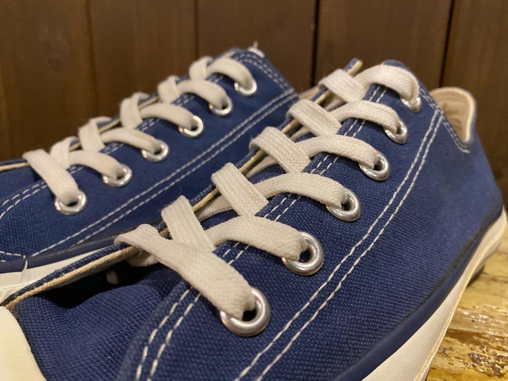 マグネッツ神戸店5/23(土)OnlineStore服飾雑貨&シューズ入荷! #6 Converse All Star Made in U.S.A.!!!_c0078587_16183208.jpg