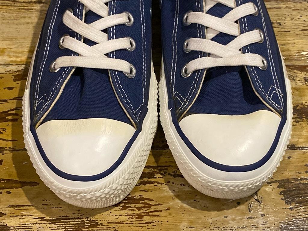 マグネッツ神戸店5/23(土)OnlineStore服飾雑貨&シューズ入荷! #6 Converse All Star Made in U.S.A.!!!_c0078587_16183217.jpg