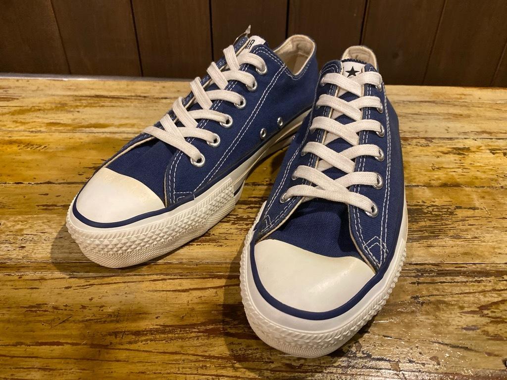 マグネッツ神戸店5/23(土)OnlineStore服飾雑貨&シューズ入荷! #6 Converse All Star Made in U.S.A.!!!_c0078587_16183330.jpg
