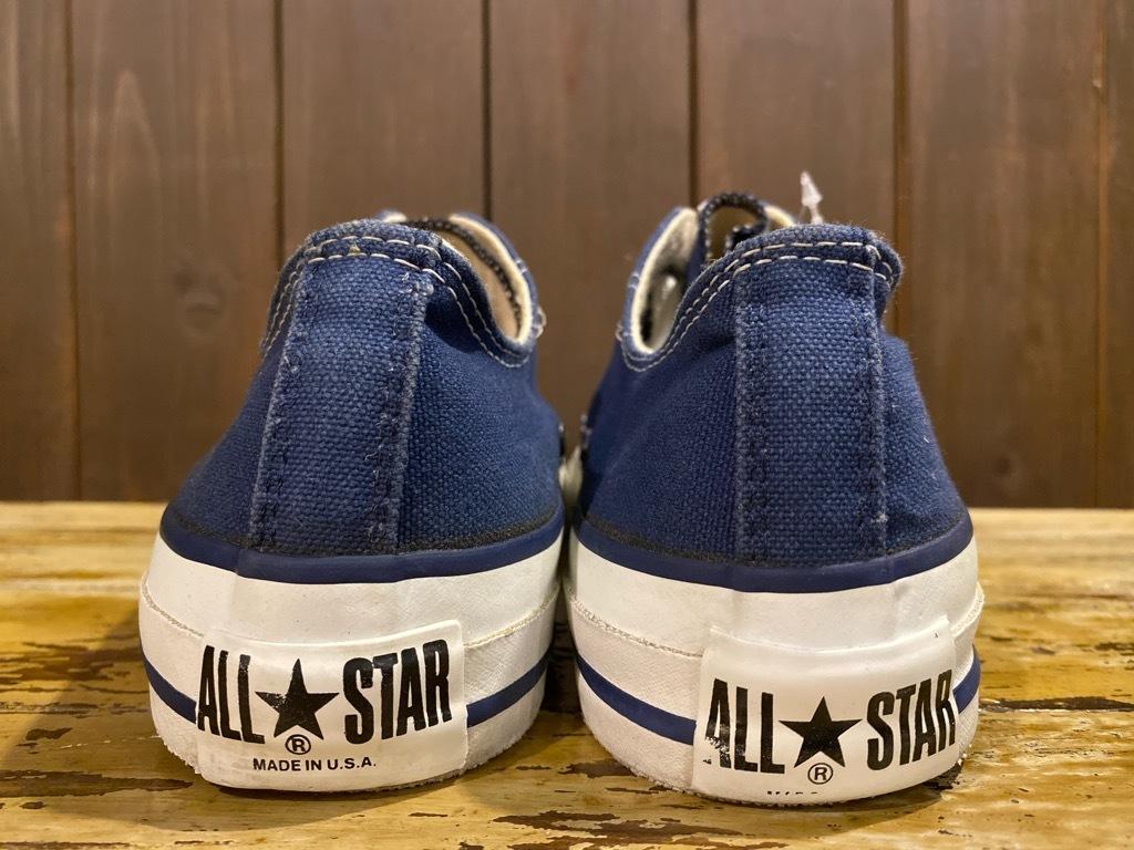 マグネッツ神戸店5/23(土)OnlineStore服飾雑貨&シューズ入荷! #6 Converse All Star Made in U.S.A.!!!_c0078587_16183396.jpg