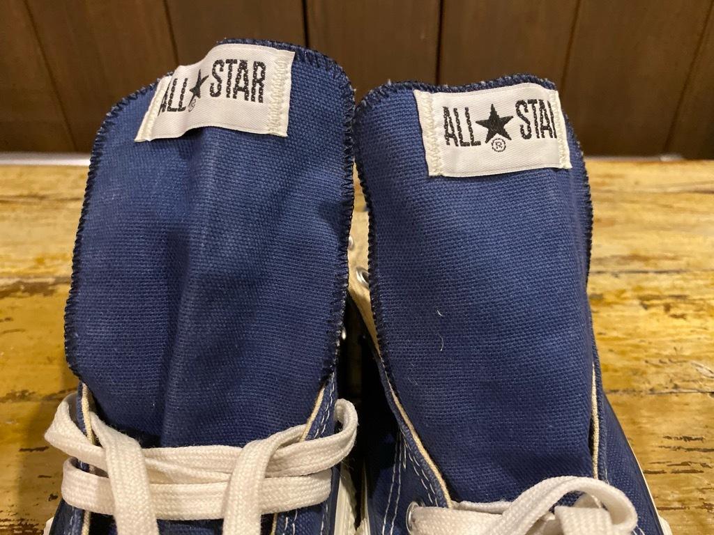 マグネッツ神戸店5/23(土)OnlineStore服飾雑貨&シューズ入荷! #6 Converse All Star Made in U.S.A.!!!_c0078587_16204811.jpg