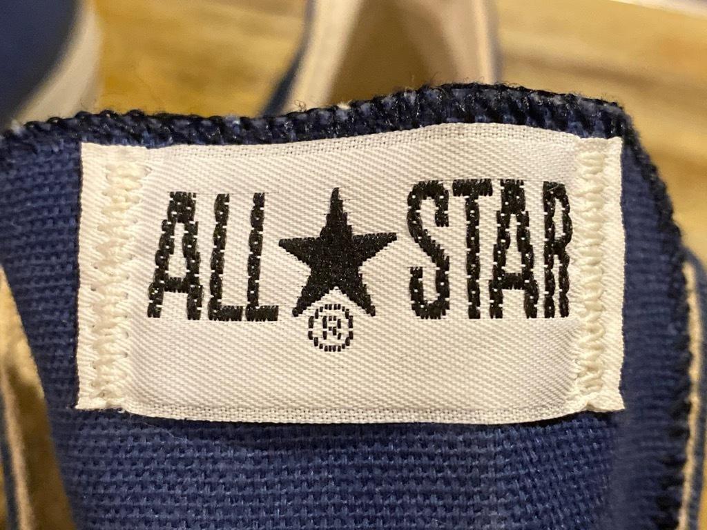 マグネッツ神戸店5/23(土)OnlineStore服飾雑貨&シューズ入荷! #6 Converse All Star Made in U.S.A.!!!_c0078587_16204828.jpg