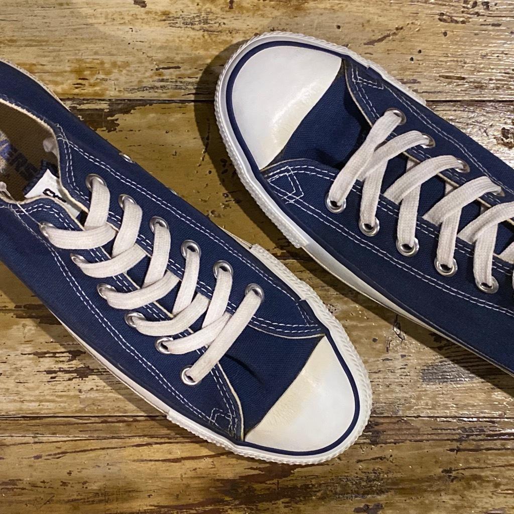 マグネッツ神戸店5/23(土)OnlineStore服飾雑貨&シューズ入荷! #6 Converse All Star Made in U.S.A.!!!_c0078587_16204839.jpg