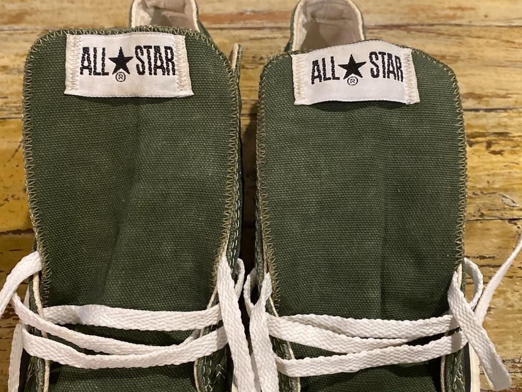 マグネッツ神戸店5/23(土)OnlineStore服飾雑貨&シューズ入荷! #6 Converse All Star Made in U.S.A.!!!_c0078587_16280162.jpg