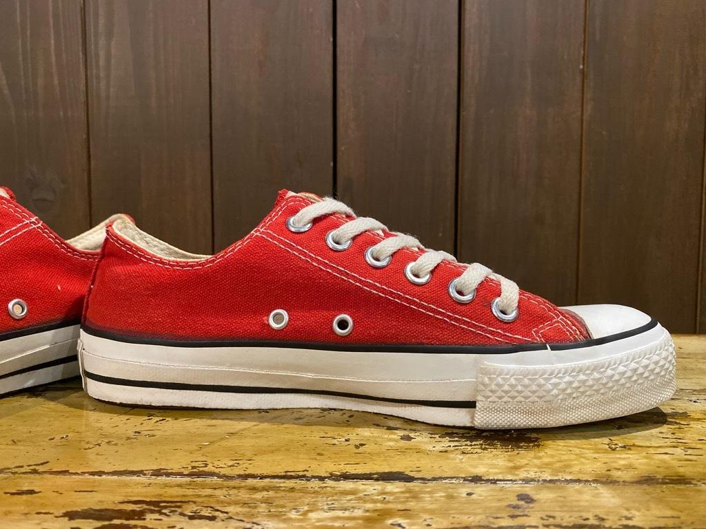 マグネッツ神戸店5/23(土)OnlineStore服飾雑貨&シューズ入荷! #6 Converse All Star Made in U.S.A.!!!_c0078587_16284087.jpg