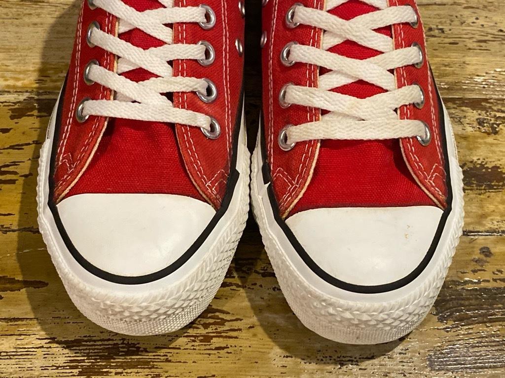マグネッツ神戸店5/23(土)OnlineStore服飾雑貨&シューズ入荷! #6 Converse All Star Made in U.S.A.!!!_c0078587_16284145.jpg