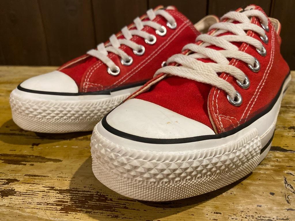 マグネッツ神戸店5/23(土)OnlineStore服飾雑貨&シューズ入荷! #6 Converse All Star Made in U.S.A.!!!_c0078587_16284147.jpg