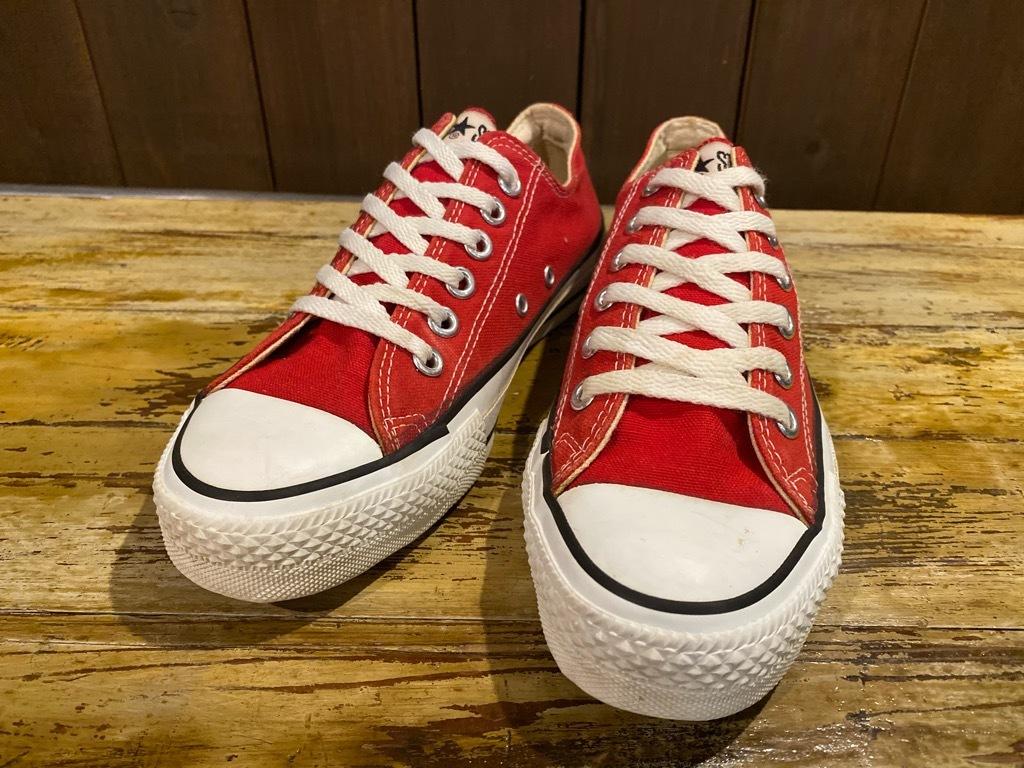 マグネッツ神戸店5/23(土)OnlineStore服飾雑貨&シューズ入荷! #6 Converse All Star Made in U.S.A.!!!_c0078587_16284281.jpg