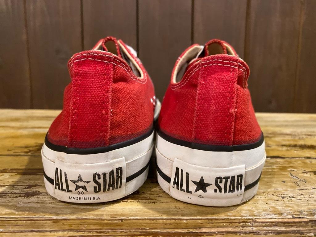 マグネッツ神戸店5/23(土)OnlineStore服飾雑貨&シューズ入荷! #6 Converse All Star Made in U.S.A.!!!_c0078587_16284319.jpg