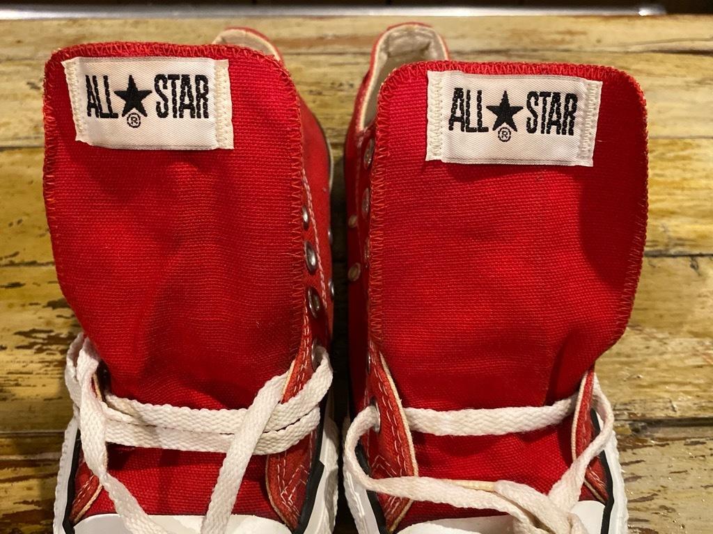 マグネッツ神戸店5/23(土)OnlineStore服飾雑貨&シューズ入荷! #6 Converse All Star Made in U.S.A.!!!_c0078587_16330370.jpg