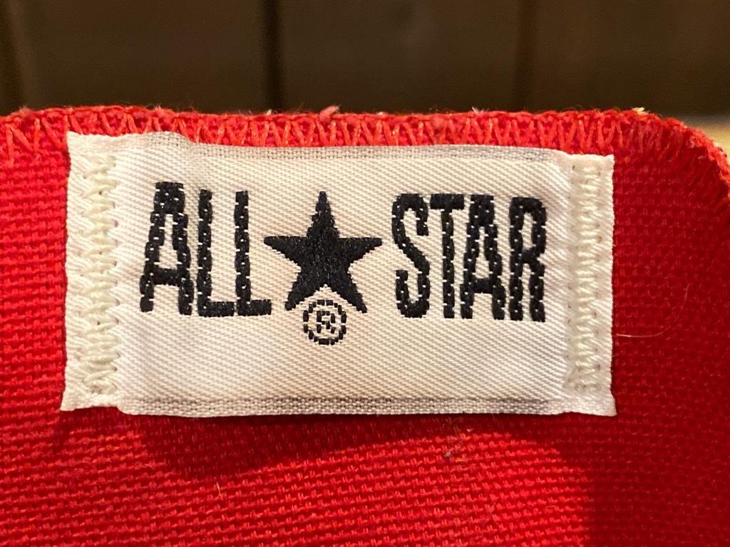 マグネッツ神戸店5/23(土)OnlineStore服飾雑貨&シューズ入荷! #6 Converse All Star Made in U.S.A.!!!_c0078587_16330417.jpg