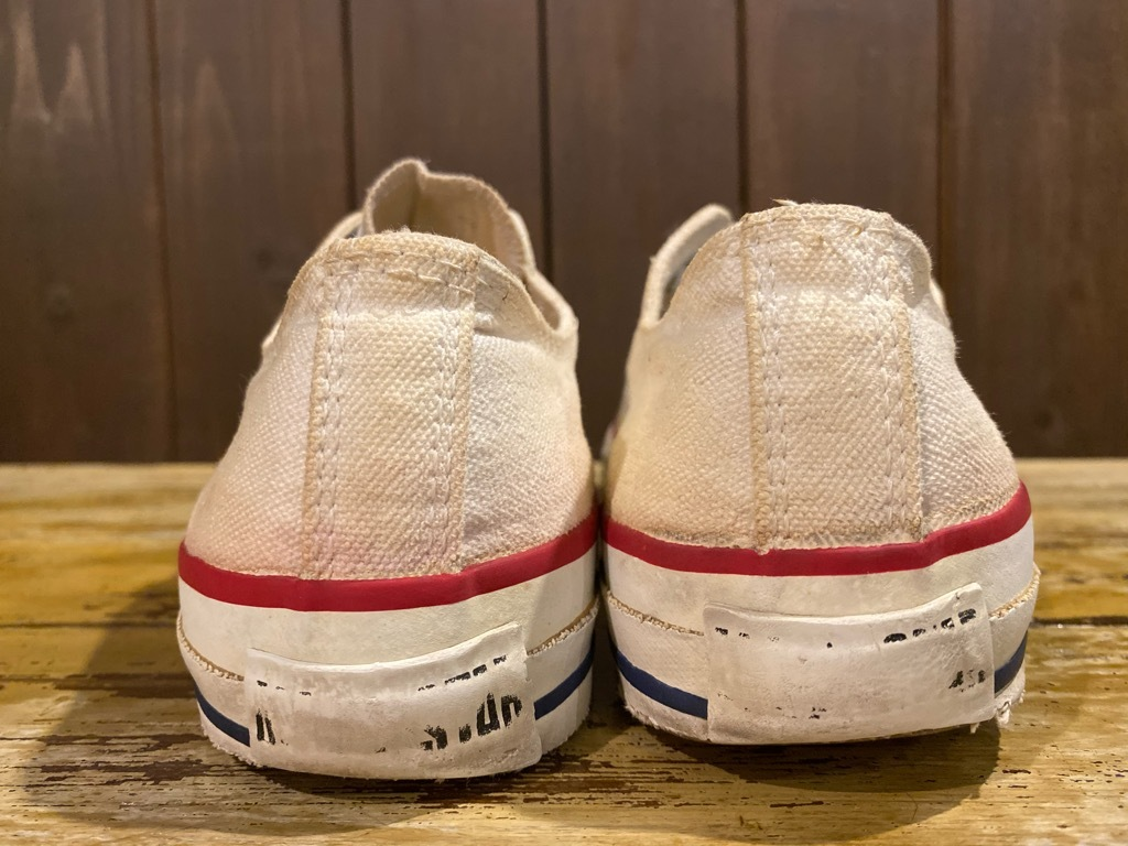マグネッツ神戸店5/23(土)OnlineStore服飾雑貨&シューズ入荷! #6 Converse All Star Made in U.S.A.!!!_c0078587_16350843.jpg