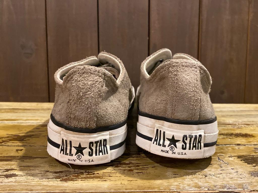 マグネッツ神戸店5/23(土)服飾雑貨&シューズ入荷! #6 Conversew All Star Made in U.S.A.!!!_c0078587_16555058.jpg