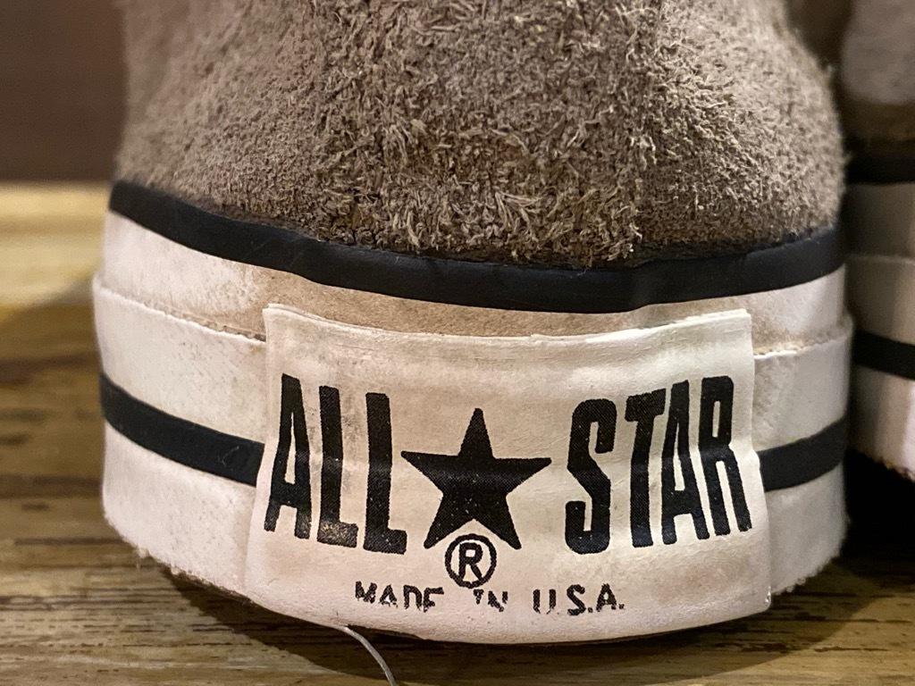 マグネッツ神戸店5/23(土)服飾雑貨&シューズ入荷! #6 Conversew All Star Made in U.S.A.!!!_c0078587_16570837.jpg