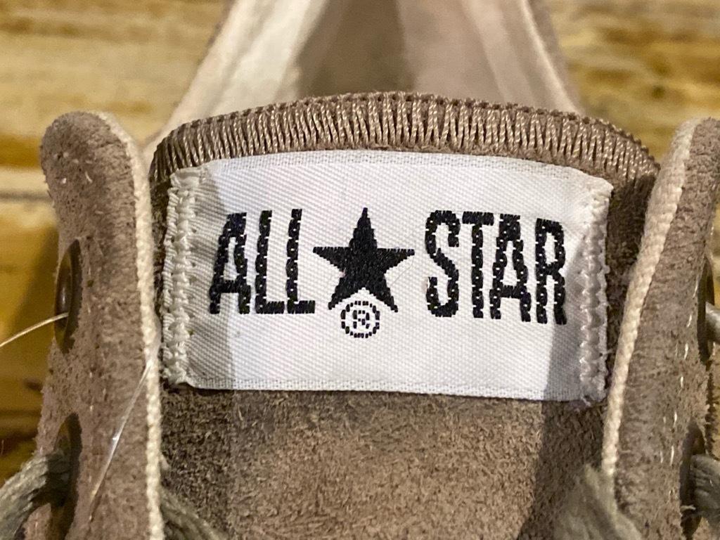マグネッツ神戸店5/23(土)服飾雑貨&シューズ入荷! #6 Conversew All Star Made in U.S.A.!!!_c0078587_16574176.jpg