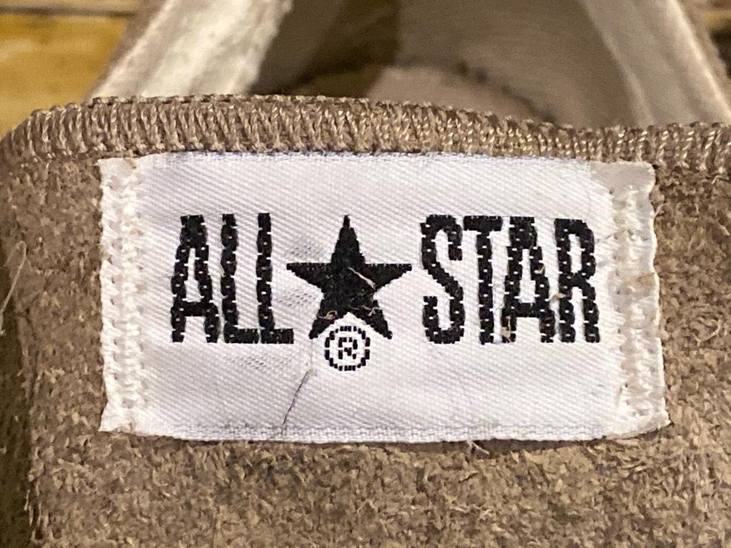 マグネッツ神戸店5/23(土)服飾雑貨&シューズ入荷! #6 Conversew All Star Made in U.S.A.!!!_c0078587_16583599.jpg