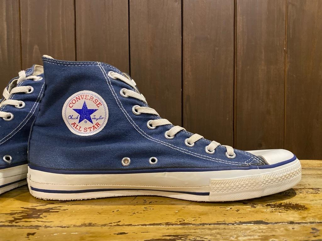 マグネッツ神戸店5/23(土)服飾雑貨&シューズ入荷! #6 Conversew All Star Made in U.S.A.!!!_c0078587_17281580.jpg
