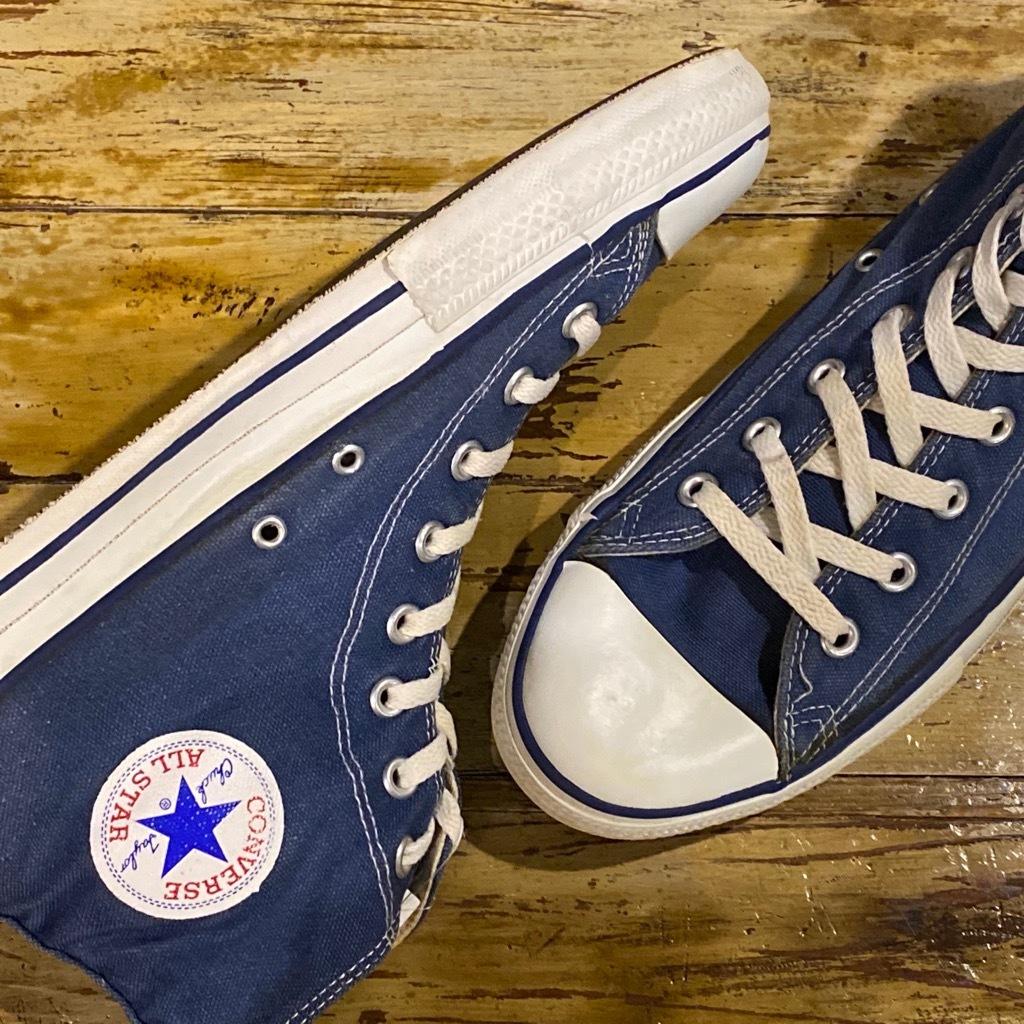 マグネッツ神戸店5/23(土)服飾雑貨&シューズ入荷! #6 Conversew All Star Made in U.S.A.!!!_c0078587_17281685.jpg