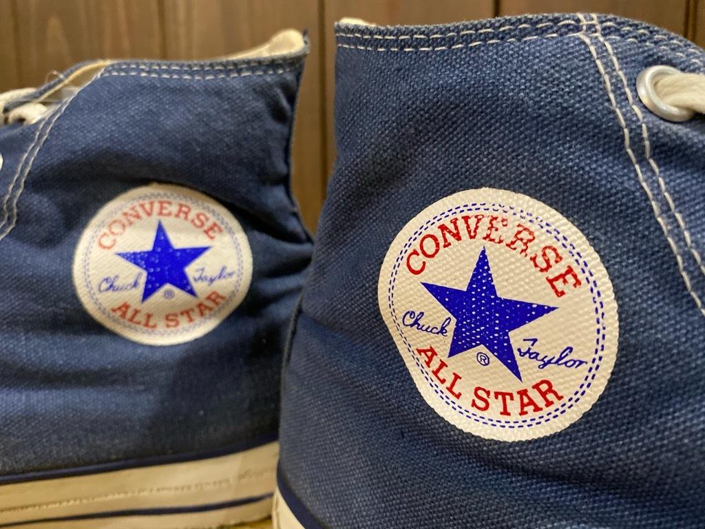 マグネッツ神戸店5/23(土)服飾雑貨&シューズ入荷! #6 Conversew All Star Made in U.S.A.!!!_c0078587_17291969.jpg