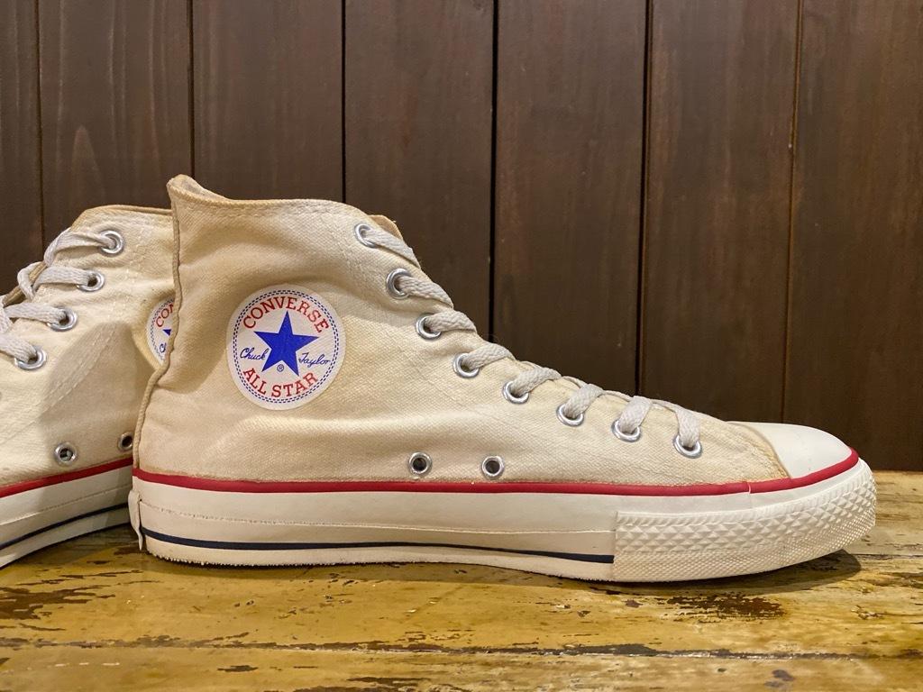 マグネッツ神戸店5/23(土)服飾雑貨&シューズ入荷! #6 Conversew All Star Made in U.S.A.!!!_c0078587_17321512.jpg