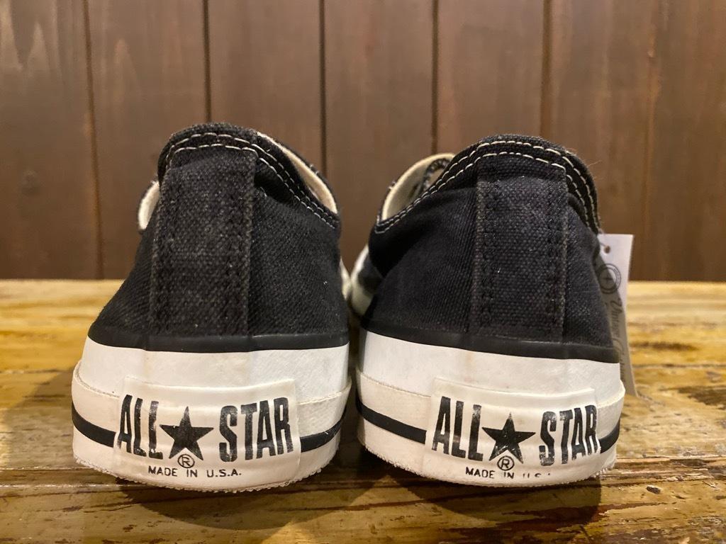 マグネッツ神戸店5/23(土)服飾雑貨&シューズ入荷! #6 Conversew All Star Made in U.S.A.!!!_c0078587_17335598.jpg
