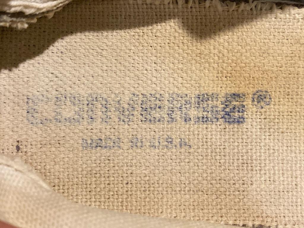 マグネッツ神戸店5/23(土)服飾雑貨&シューズ入荷! #6 Conversew All Star Made in U.S.A.!!!_c0078587_17400643.jpg