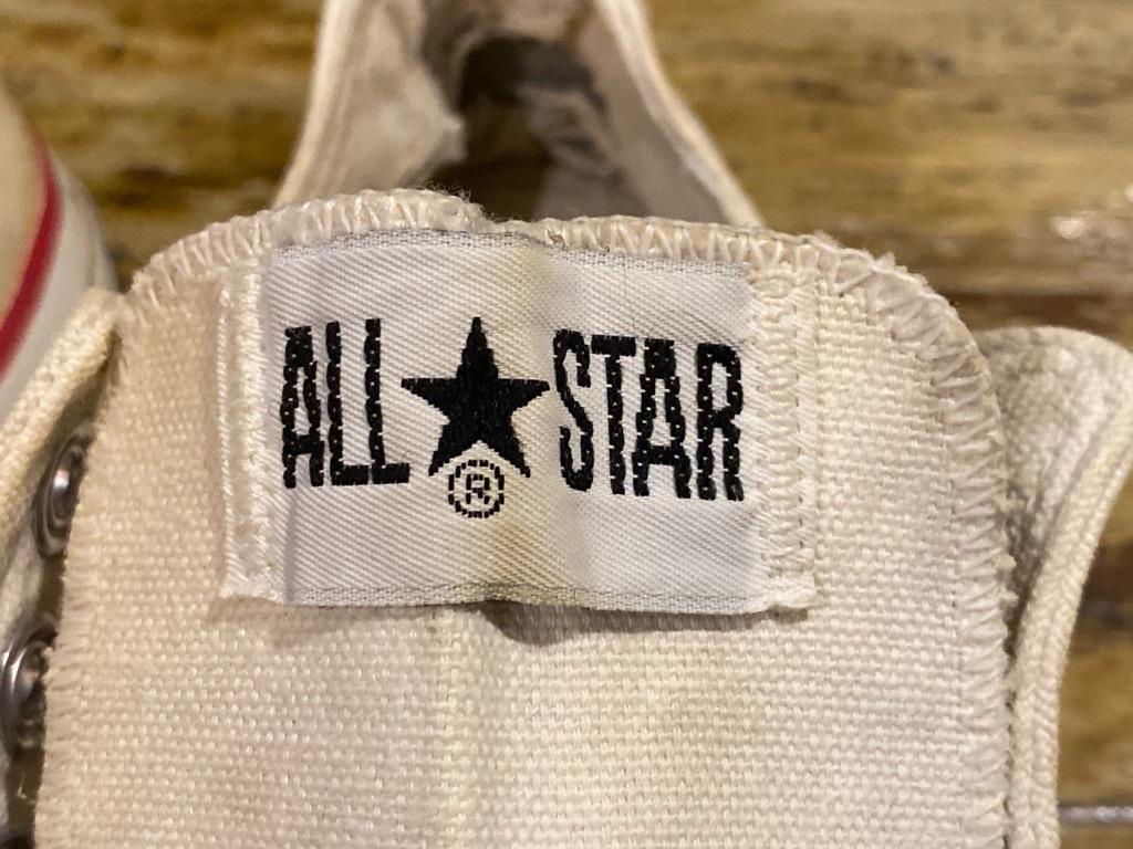 マグネッツ神戸店5/23(土)服飾雑貨&シューズ入荷! #6 Conversew All Star Made in U.S.A.!!!_c0078587_17400679.jpg