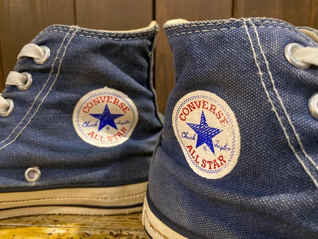 マグネッツ神戸店5/23(土)服飾雑貨&シューズ入荷! #6 Conversew All Star Made in U.S.A.!!!_c0078587_17405115.jpg