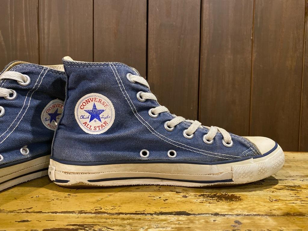 マグネッツ神戸店5/23(土)服飾雑貨&シューズ入荷! #6 Conversew All Star Made in U.S.A.!!!_c0078587_17405343.jpg