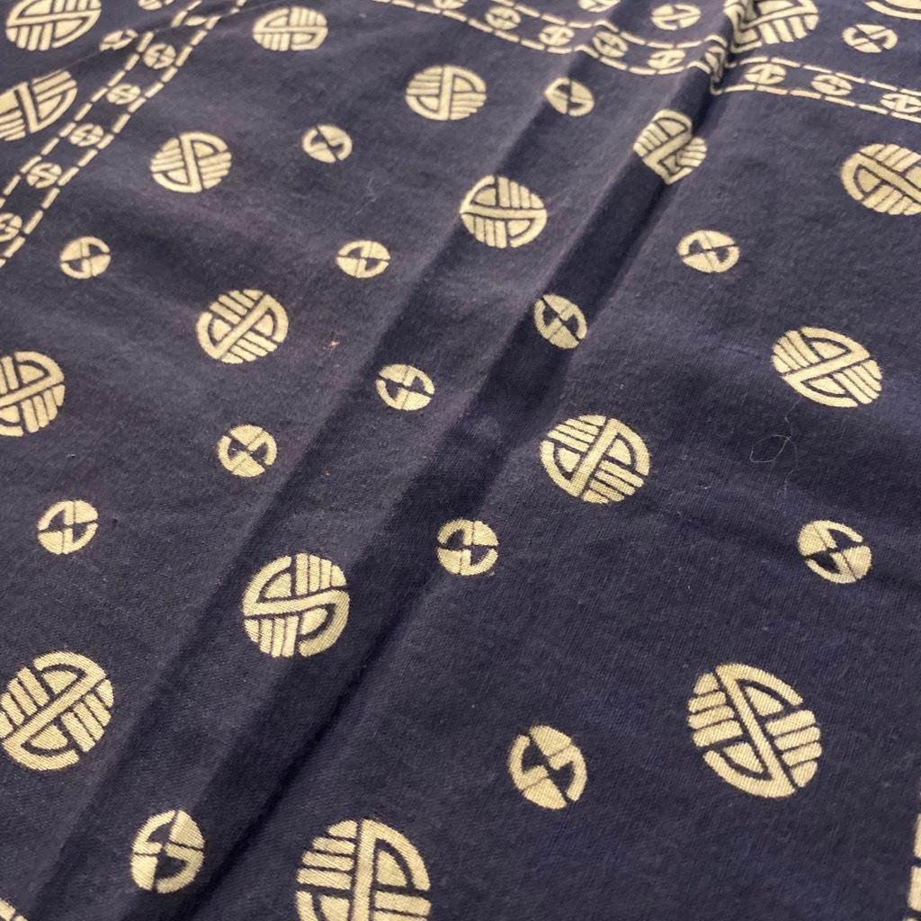 マグネッツ神戸店5/23(土)服飾雑貨&シューズ入荷! #5 Made in U.S.A. Bandana!!!_c0078587_17542904.jpg