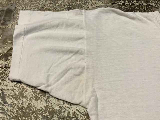 5月23日(土)11:30~マグネッツ大阪店オンラインストア夏物ヴィンテージ入荷!!#5 Vintage T-Shirt編 Part1 MIX!!_c0078587_18315331.jpg