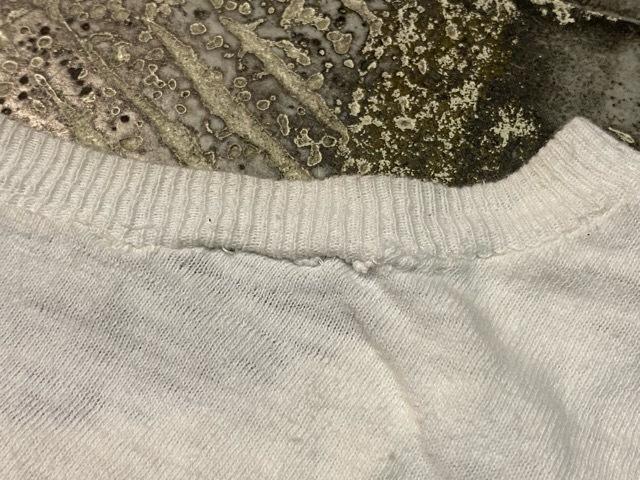 5月23日(土)11:30~マグネッツ大阪店オンラインストア夏物ヴィンテージ入荷!!#5 Vintage T-Shirt編 Part1 MIX!!_c0078587_18315829.jpg