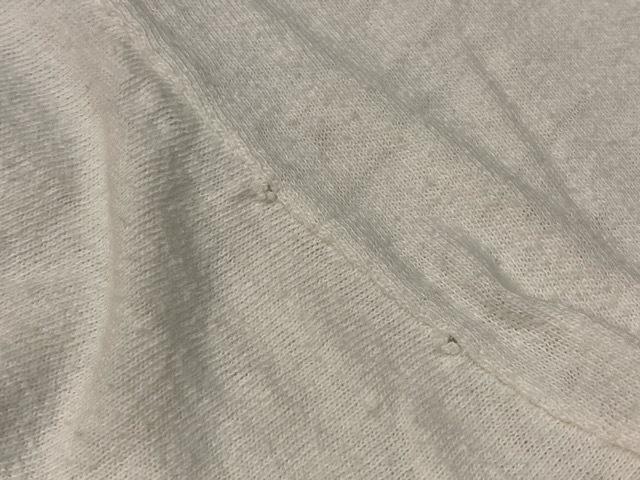 5月23日(土)11:30~マグネッツ大阪店オンラインストア夏物ヴィンテージ入荷!!#5 Vintage T-Shirt編 Part1 MIX!!_c0078587_18320224.jpg