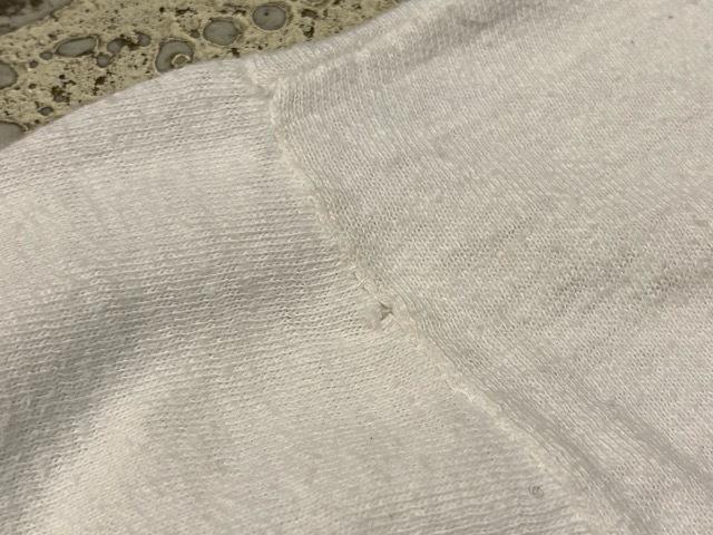 5月23日(土)11:30~マグネッツ大阪店オンラインストア夏物ヴィンテージ入荷!!#5 Vintage T-Shirt編 Part1 MIX!!_c0078587_18320240.jpg