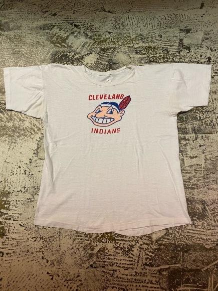 5月23日(土)11:30~マグネッツ大阪店オンラインストア夏物ヴィンテージ入荷!!#5 Vintage T-Shirt編 Part1 MIX!!_c0078587_18322696.jpg