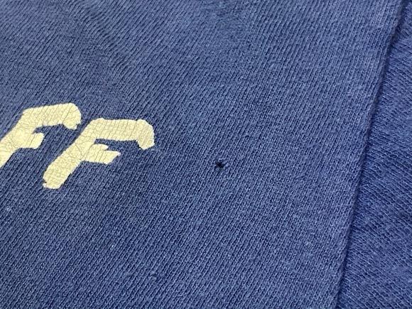 5月23日(土)11:30~マグネッツ大阪店オンラインストア夏物ヴィンテージ入荷!!#5 Vintage T-Shirt編 Part1 MIX!!_c0078587_18424408.jpg