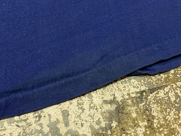 5月23日(土)11:30~マグネッツ大阪店オンラインストア夏物ヴィンテージ入荷!!#5 Vintage T-Shirt編 Part1 MIX!!_c0078587_18425377.jpg