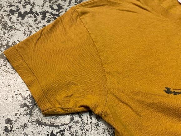 5月23日(土)11:30~マグネッツ大阪店オンラインストア夏物ヴィンテージ入荷!!#5 Vintage T-Shirt編 Part1 MIX!!_c0078587_18445596.jpg