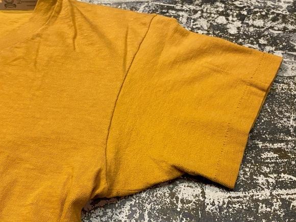 5月23日(土)11:30~マグネッツ大阪店オンラインストア夏物ヴィンテージ入荷!!#5 Vintage T-Shirt編 Part1 MIX!!_c0078587_18445852.jpg