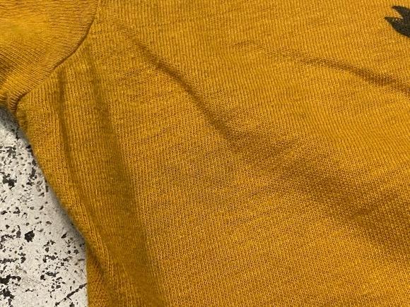 5月23日(土)11:30~マグネッツ大阪店オンラインストア夏物ヴィンテージ入荷!!#5 Vintage T-Shirt編 Part1 MIX!!_c0078587_18450123.jpg